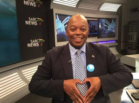 Twitter Users Demand That Peter Ndoro Be Retrenched