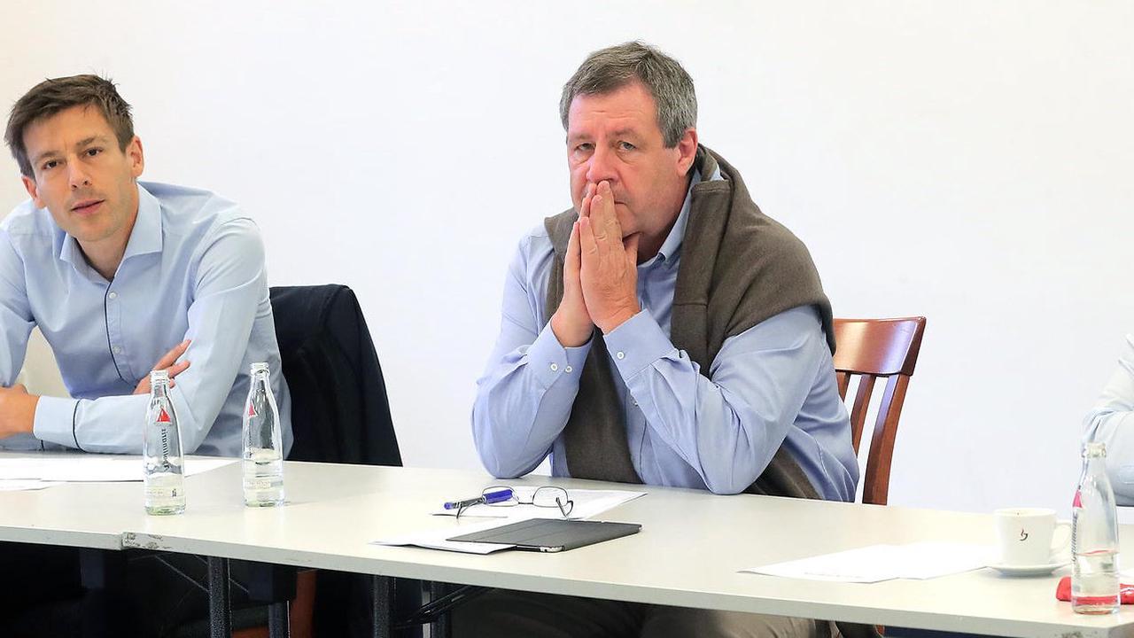 1. FC Köln: Wie der Vorstand 30 Millionen Euro Mehreinnahmen erzielen will