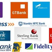 All Nigeria Banks USSD Codes