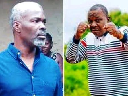 Législatives à Tanda : nouveau duel Adjoumani-Vremen