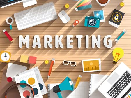 7 Marketing Tools That Can Help Your Small Business To Grow