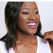 Lulu Hassan Recalls TBT Moments With Kanze Dena, Wishing Her A Happy Birthday