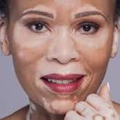 Actress Leleti Khumalo Pictures That Got People Talking ;No4 Will Leave You In Stitchies