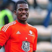 'Senzo Meyiwa Must Be Turning On His Grave To Hear This;
