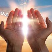Declare These Powerful Prayers For God's Divine Intervention