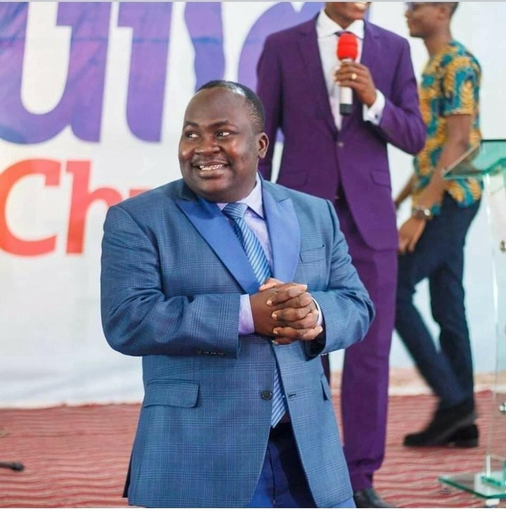 fe41aa6b2b754c148ce818b23a04b1ab?quality=uhq&resize=720 - Church Of Pentecost Top-Notch Pastor, Joshua Baffoe Finally Buried; Happenings At His Funeral Rite