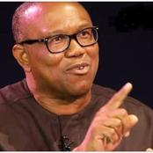 Nation that treats bandits better than intellectuals will not succeed – Peter Obi