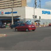 La mairie du plateau à pied d'œuvre pour maintenir Plateau comme la vitrine d'Abidjan