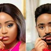 See How Simi, Tiwa Savage, Regina Daniels And Other Celebrities Would Look If They Switch Genders