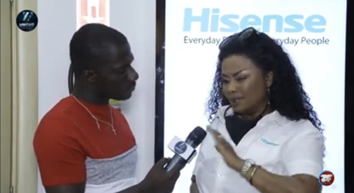 fe6015c76447b3ecde215b00704c50d1?quality=uhq&resize=720 - Nana Ama Mcbrown Finally Reveals Her 'Choice' Between NPP And NDC With Her Political Ambition