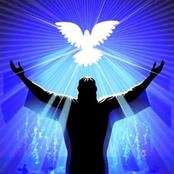 Today 2nd of December, Declare these prayers of open Heavens before you do anything.