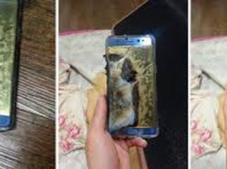 7 Proven Ways Your Phone could kill You, Be careful And Take Note Of Them