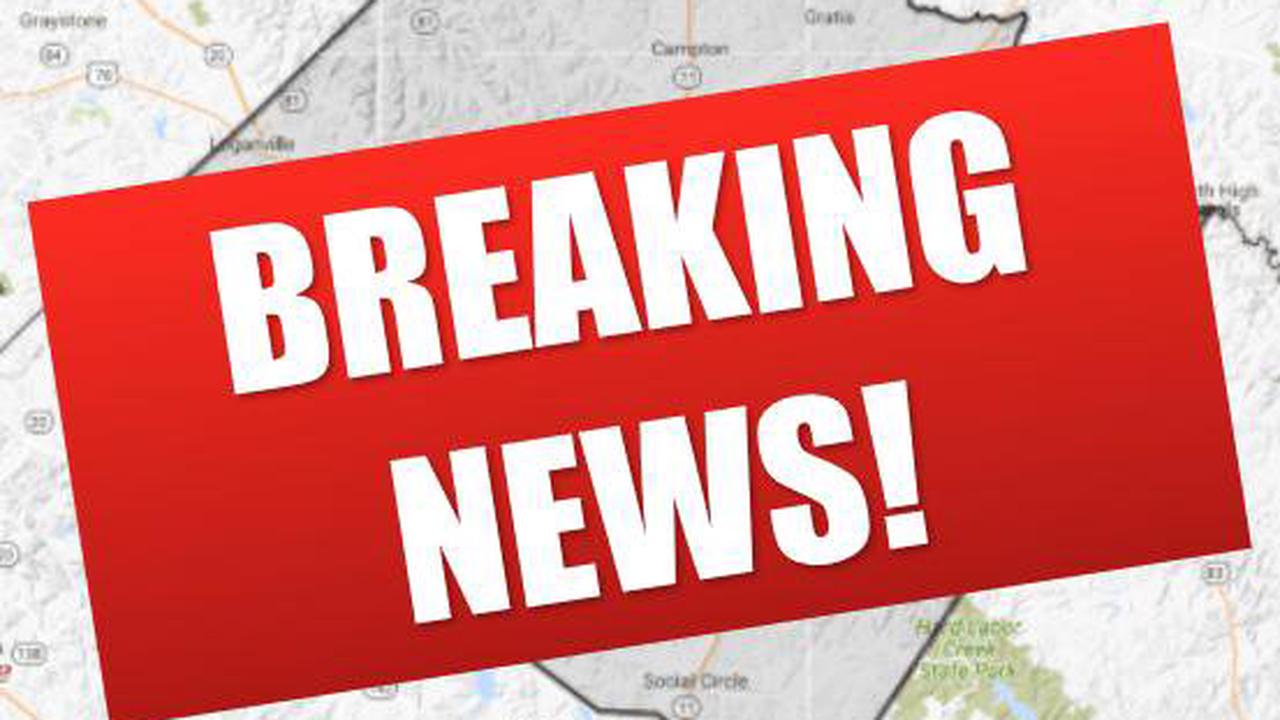 Breaking: Wrecks Sunday night shut down James Huff Road and northbound Highway 11
