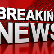 BREAKING: Gunmen Kidnap Secondary School Students In Another State