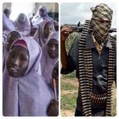 BREAKING: Gunmen abduct over 300 schoolgirls in Zamfara school