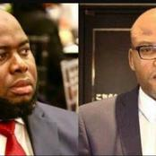 Opinion: Years After He Pledged His Support For Nnamdi Kanu And IPOB, Where Is Asari-Dokubo Now?