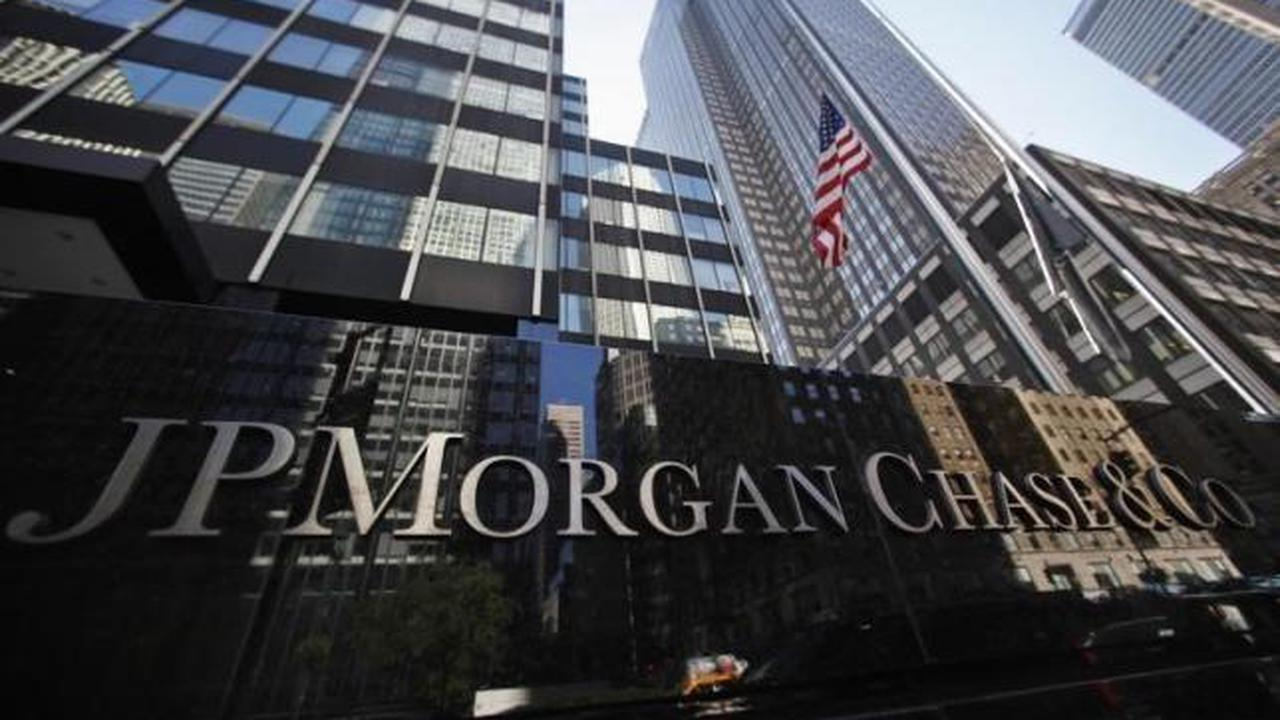 JPMorgan Chase Acquiring Customer Loyalty Division Of cxLoyalty Group