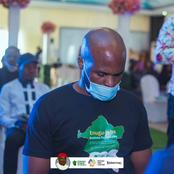 Highlights from the 1st Edition of the Enugu Jobs Business Roundtable- Jobseekers and MSMEs Edition