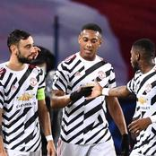 Tactical Masterclass: This is how Ole beat PSG in the Champions League