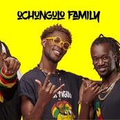 Awe's As Ochungulo Family Get's Featured In Top Tanzanian Artist's Album