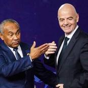 Football ivoirien: les origines lointaines du comité de normalisation
