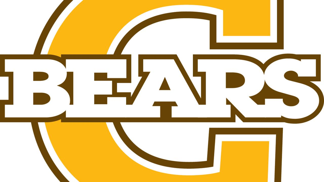 Central Bears announces Coach Coultis resigning