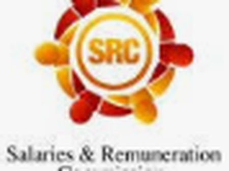 Civil Servants Happy As SRC Releases Draft Allowances Policy Which Favours Them