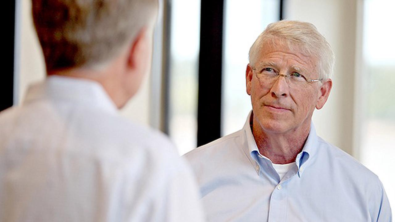 Wicker: FAA failures, regulatory lapses put the flying public at risk
