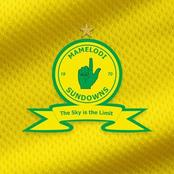 Sundowns Star: It Hurts being Excluded From