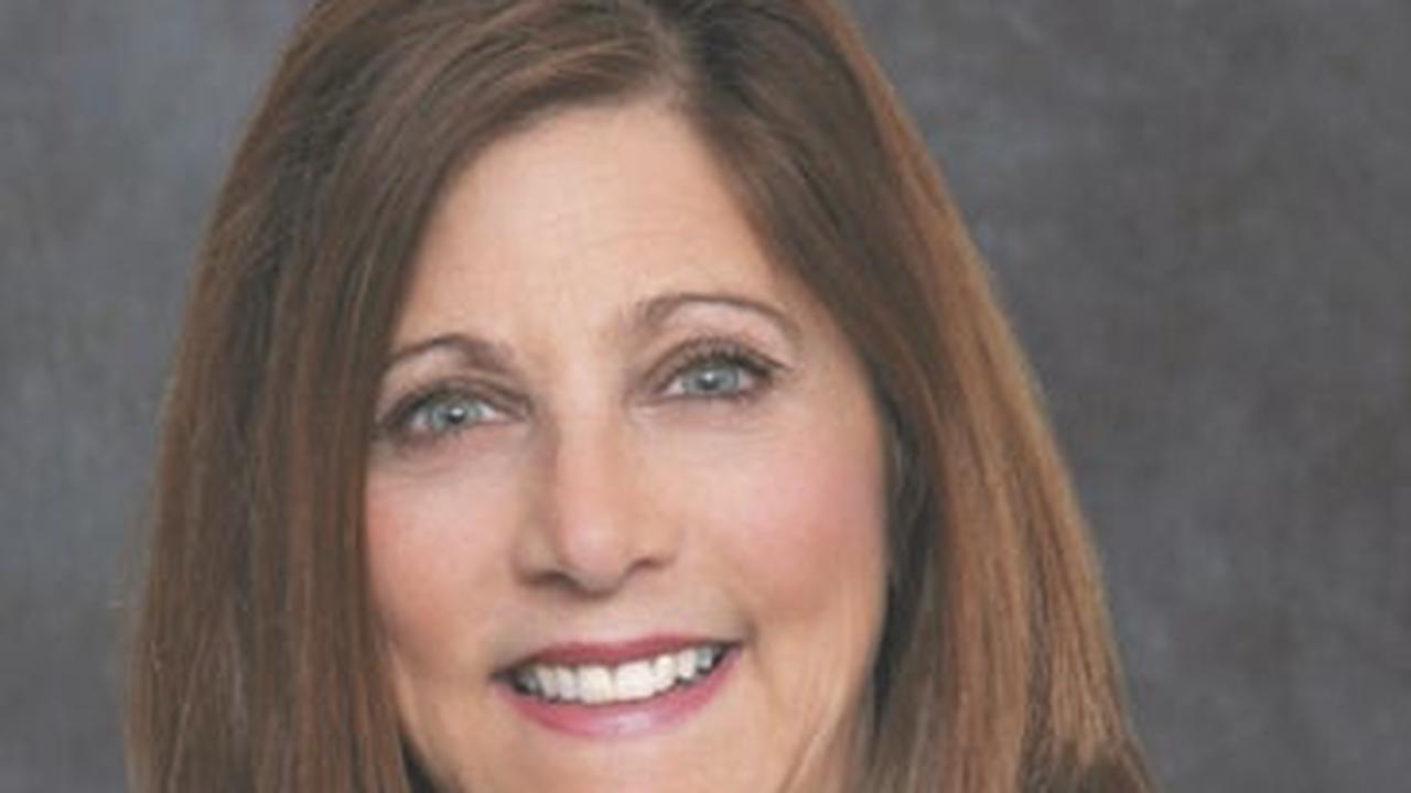 Business Spotlight on Seacrest Village CEO Pam Ferris