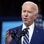 Biden plans to withdraw US troops from Afghanistan by September 11