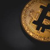 How to invest in bitcoin and not loss.