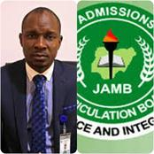 News Updates: JAMB Sends Threat Message To Students Who Applied For University Of Abuja