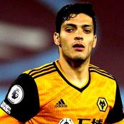 Update On Wolves Player Who Suffered Horrific Head Injury That Left Him Unconscious For Minutes