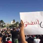 الليبيون يتحدّون المليشيات ويصعقون «الوفاق» بسبب «الكهرباء»