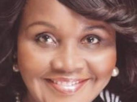 A Pride of Igbo Nation: Meet The Richest Igbo Businesswoman In History. (Photos)