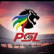 Top10 Oldest Teams in PSL, No.2 is GOAT