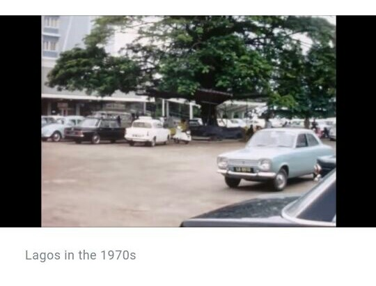40 pictures of lagos before and after independence, state house, streets and others 40 Pictures Of Lagos Before And After Independence, State House, Streets And Others fed3341cfd9fa18ecad6510c10661e0c quality uhq resize 720 40 pictures of lagos before and after independence, state house, streets and others 40 Pictures Of Lagos Before And After Independence, State House, Streets And Others fed3341cfd9fa18ecad6510c10661e0c quality uhq resize 720