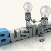 2 Keys To Successful Business