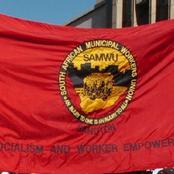 SAMWU accepts Hawks R1.5 billion Rand West City corruption and maladministration investigations