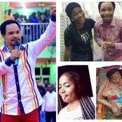 An open letter to Pastor Odumeji after Ada apologized to him for her statement against his miracles