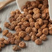 How Tiger Nut Can Help Men and Woman
