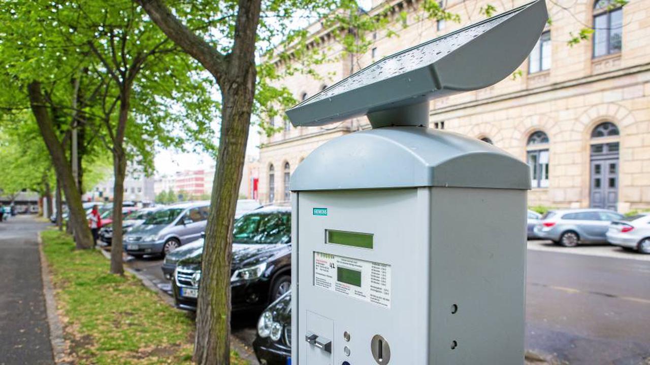 CDU: Verzicht auf Parkgebühren soll Braunschweigs City beleben