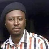 DJ Afro Biography, Real Name, Personal Life, Career Achievement And Challenge