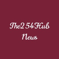 The254hubnews