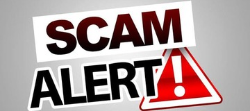 Common online scam formats to be aware of or used by Yahoo boys