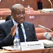 Nationalité : voici les restrictions imposées aux nouveaux naturalisés ivoiriens
