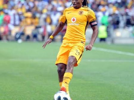 Simphiwe Tshabalala is in Good Hands under Benni McCarthy and Sandile Ndlovu. See this