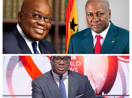 Checkout full list of famous Ghanaians who attended the university of Ghana (Notable Alumni).