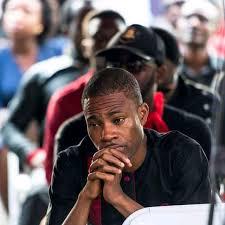 ff2b6d299aafddffb9af8a75313f3eb0?quality=uhq&resize=720 - Kofi B's Alleged 'Ghost' Reveals Himself To Kofi Adoma at night